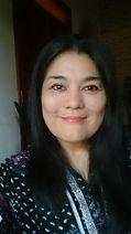 Eva Nara.JPG
