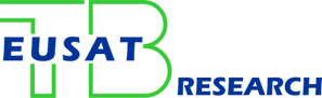 LOGO tb researchver2.png