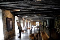 20190621 Musée la saline