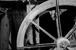 20190530 Grande roue