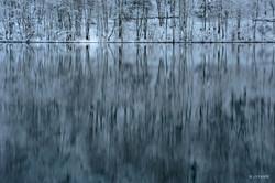 20160117 Lac du Val