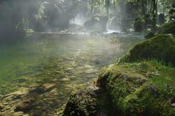 20120923 Gorges de l'Abîme
