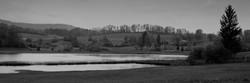 20191021 Lac de L'Abbaye