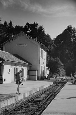 20100609 Gare de Vizzavona