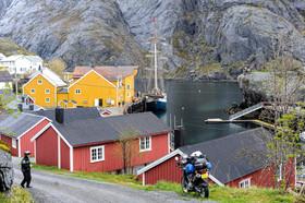 2015-05-23-4847 Nusfjord.
