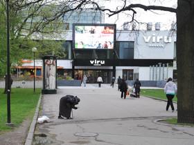 2013-05-13-4500 Riga.