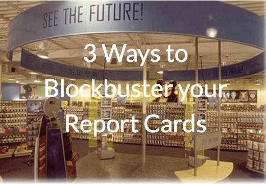 Blockbuster report card image.png