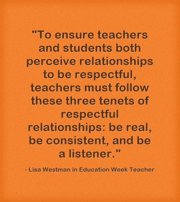 To-ensure-teachers-and.jpg