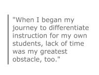 diff journey quote