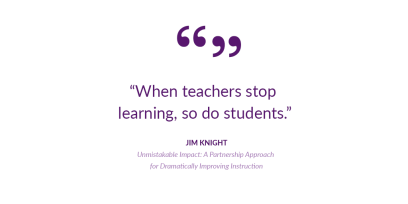 pullquote-when-teachers-stop-learning