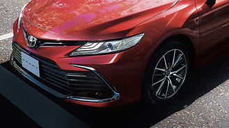 2021-Toyota-Camry-facelift-Japan-11.jpg