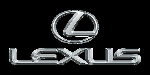 Lexus-Logo-Wallpaper-2016.png