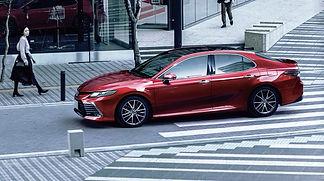 2021-Toyota-Camry-facelift-Japan-13.jpg