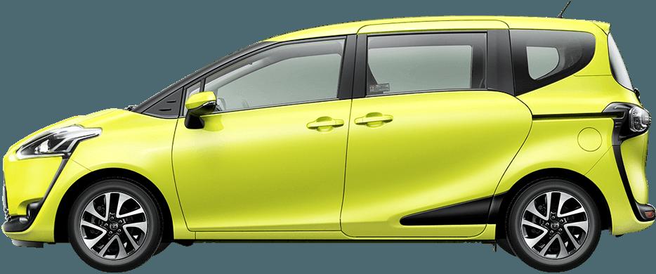 01_yellowGreen