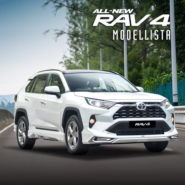Rav4-01.jpg