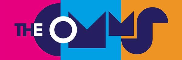 Comms Logo colour.jpg