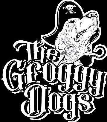 The_groggy_dog_logo_blanco.png