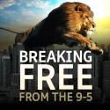 Lionheart-BreakingFree-Cover-lowres-125x125.jpg
