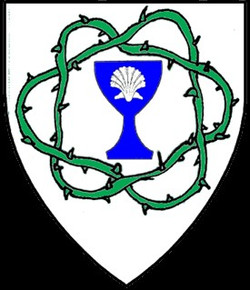 Catriona of Briarsmead