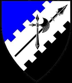Togrul Guiscard
