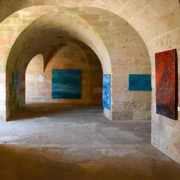 2012 La Mola_5.jpg