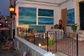 2016 FOSQUETS D'ART FERRERIES_03.JPG