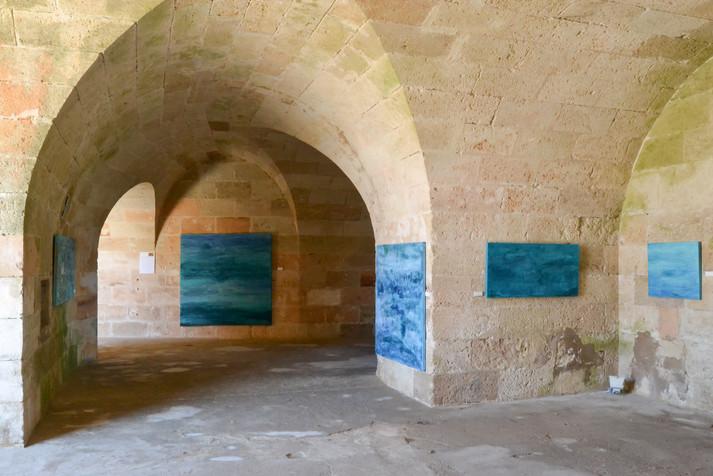 2012 La Mola_1.JPG