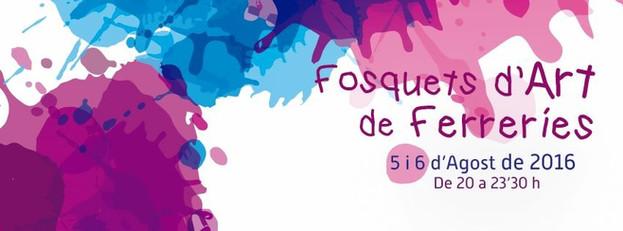 2016 FOSQUETS D'ART FERRERIES_20.JPG