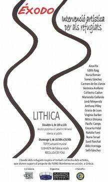 Lithica_1.jpg