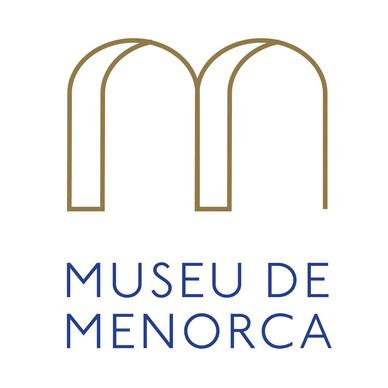 museu menorca.jpg