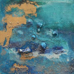 Blue Gold 13