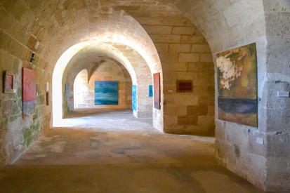 2012 La Mola_4.JPG