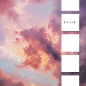MULINI - Dread - Cover Art.jpg