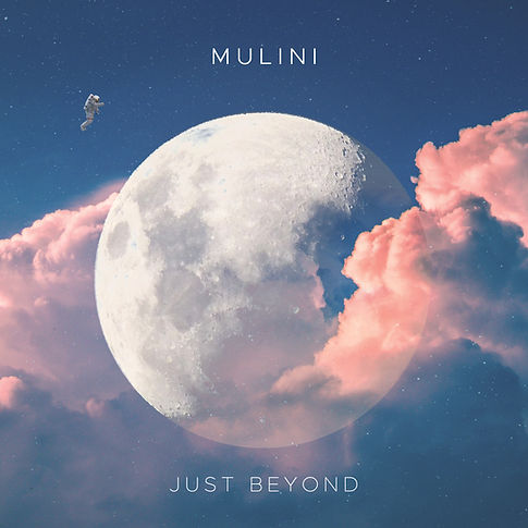 MULINI Just Beyond Front cover.jpg