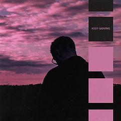 MULINI - Keep moving - cover art.jpg
