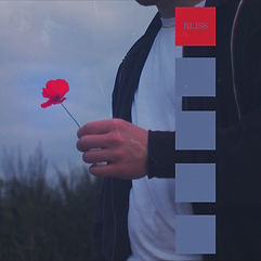MULINI - Bliss -  cover art.jpg
