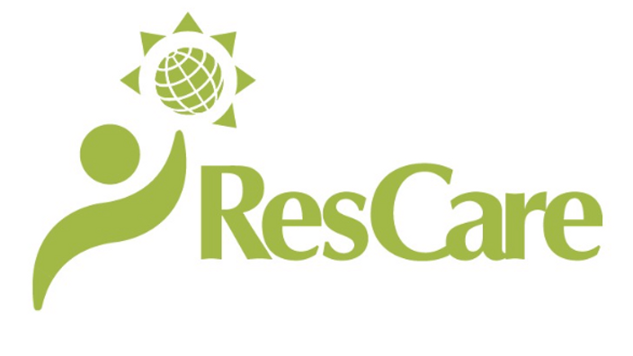 ResCare Logo.png