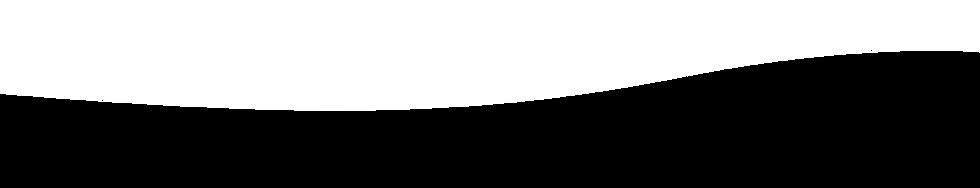 white strip-04.png
