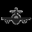 charter-black.png