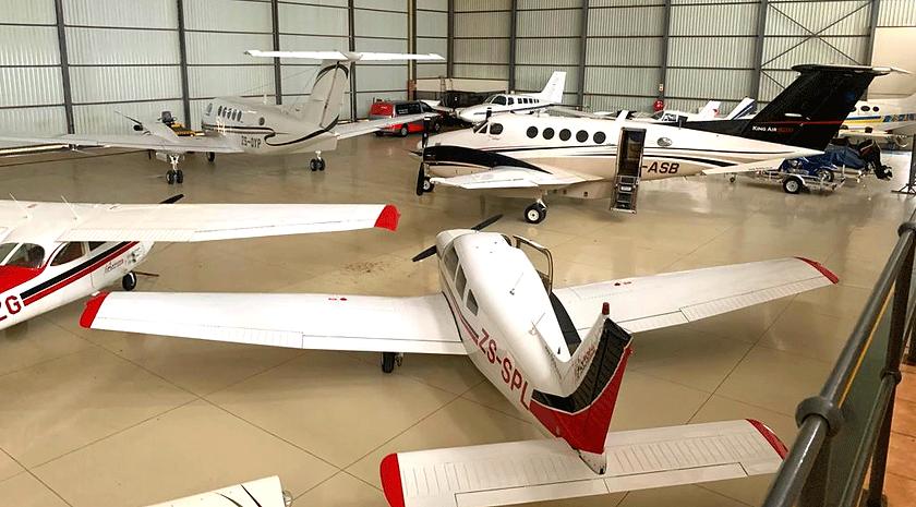 Flyfofa-fleet.png