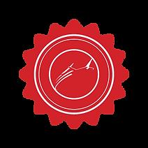 flyfofa-badge.png