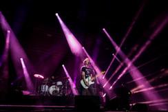 James Blunt @ Pause Guitare 2018 - Grégory Courtois