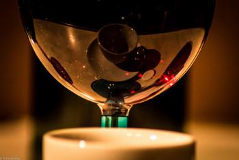 2.Vin ou café ou les deux - Grégory Courtois