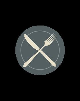 Mat personer_Rityta 1.png