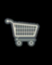 Hagforsbutiken_Rityta 1.png