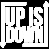 upisdown_logo_vit.png