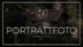 Kurs_Porträttfotografi_2020.jpg