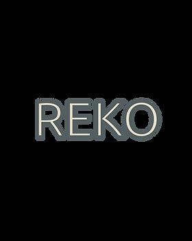 Reko_Rityta 1.png