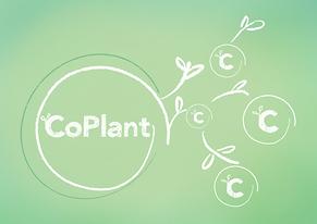 CoPlant koncept & tidplan.png