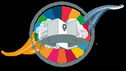 Hållbara_Platser_Agenda_2030.png